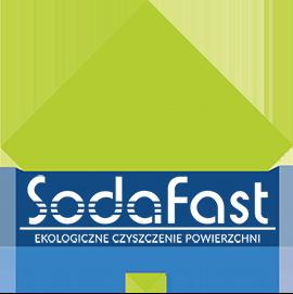 SodaFast - Sodowanie | Piaskowanie | Szkiełkowanie